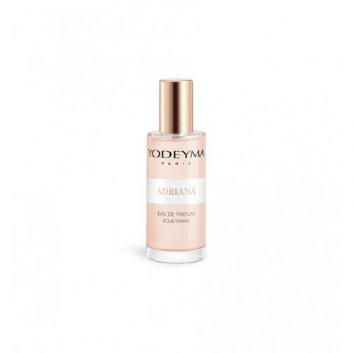 Ardiana - EDP 15 ml  - a parfüm ihletforrása : Giorgio Armani: Sí