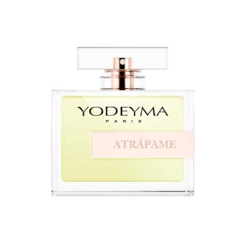 Atrápame - EDP 100 ml - a parfümöt a  inspirálta:  Cacharel: Amor Amor