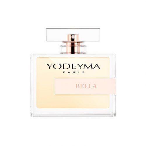 Bella - EDP 100 ml - a parfümöt  ihlette:  Giorgio Armani: Acqua di Gio