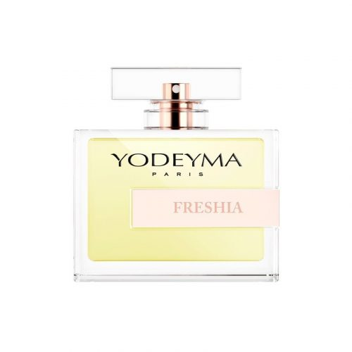 Freshia - EDP 100 ml - az illatot ihlette : Nina Ricci : Nina