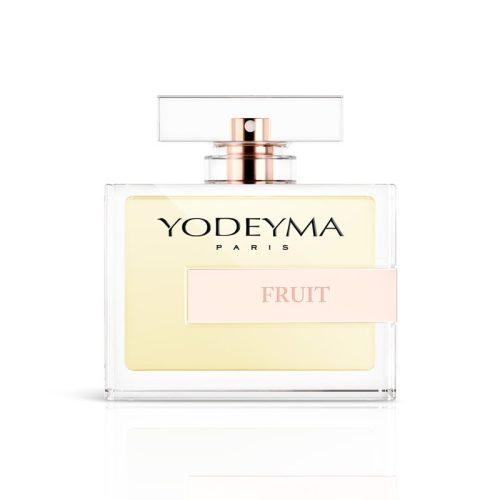 Fruit - EDP 100 ml - a parfümöt inspirálta: DKNY: Be Delicious