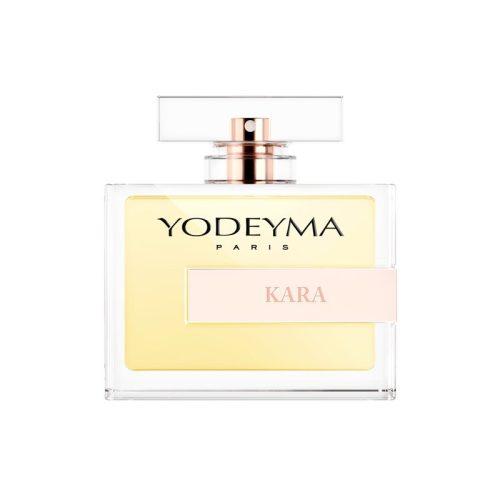 Kara - EDP 100 ml - az illat ihletforrása : Dolce&Gabbana: Light blue