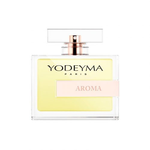 Aroma - EDP 100 ml - a parfümöt   ihlette:  Calvin Klein: Euphoria
