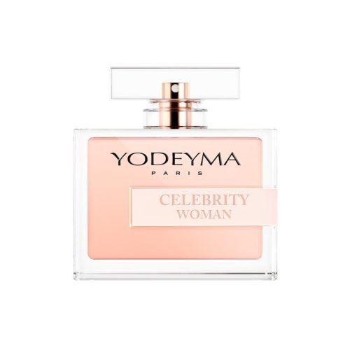 Celebrity Woman - EDP 100 ml - az illatot ihlette:  Lancome: La vie est belle