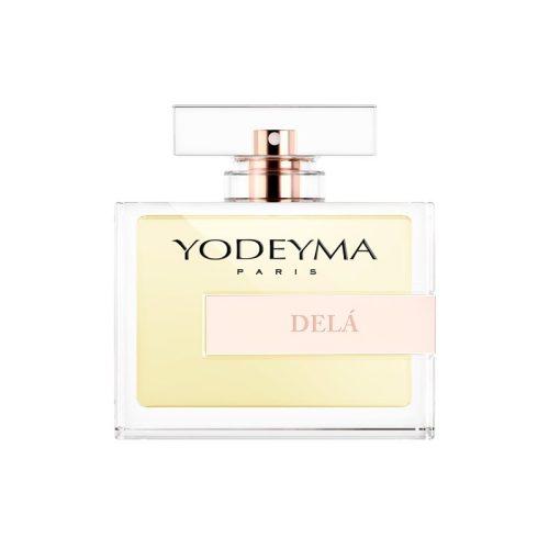 Delá - EDP 100 ml - a parfüm ihletforrása : Cacharel: Noa