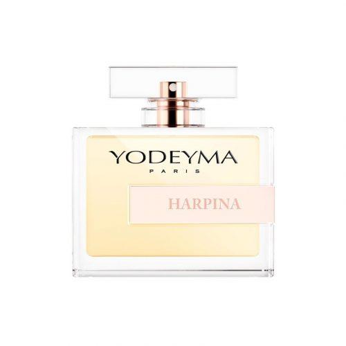 Harpina - EDP 100 ml - az illat forrása:   Christian Dior: J'adore