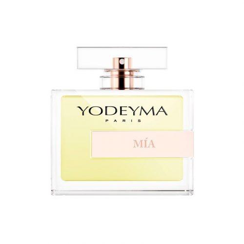 Mía - EDP 100 ml - a parfümöt  ihlette:  Christian Dior: Addict