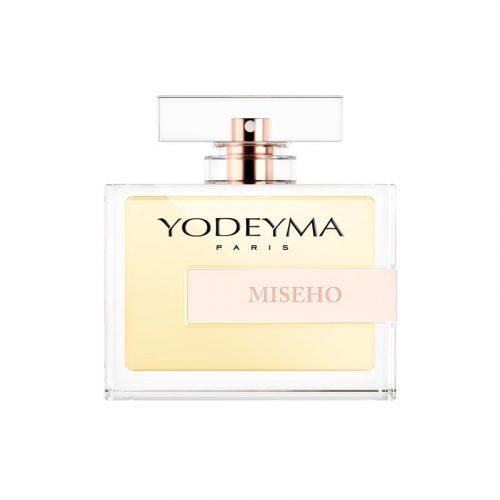 Miseho - EDP 100 ml - Ihlettő illat: Kenzo: Flower