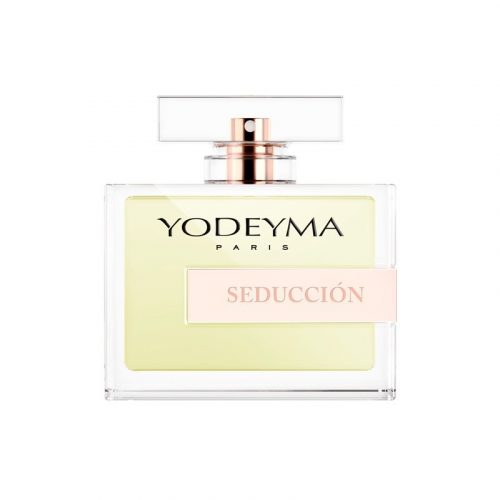Seducción - EDP 100 ml - Ihlettő illat: Chloé: Chloé