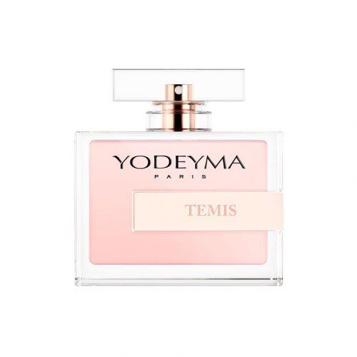 Temis - EDP 100 ml - a parfüm ihletforrása:  Paco Rabanne: Olympéa