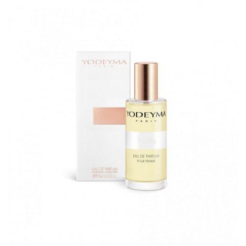 Vanity - EDP 15 ml - a parfüm ihletforrása : Lacome: Trésor